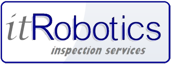 itRobotics Inspection Services