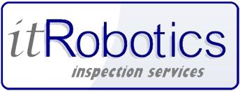 itRobotics Inspection Services